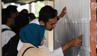 Buat kamu yang masih berharap bisa masuk CPNS, pemerintah akan buka pendaftaran CPNS 2018 lho. (Foto: Liputan6.com/Helmi Fithriansyah)