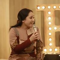 Nagita Slavina dan Nindy Ayunda (Foto: Instagram/raffinagita1717)