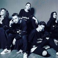 BBB (Instagram/raffinagita1717)