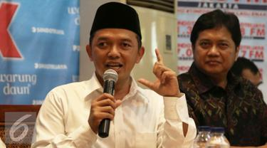 20160109-Polemik-Resafel-Kabinet-Jokowi-JK-Jakarta-AY