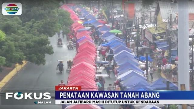 Wakil Gubernur DKI Jakarta Sandiaga Uno mengaku telah menyerahkan jawaban atas laporan akhir hasil pemeriksaan Ombudsman.