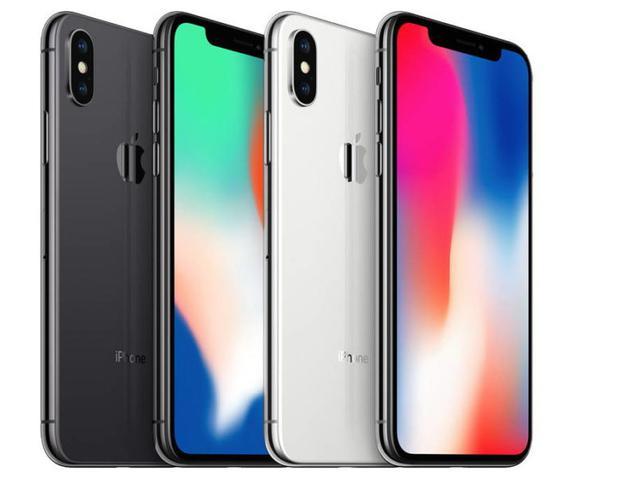 Harga Iphone Baru Dan Bekas Terlengkap Mulai Iphone 5 Sampai Iphone