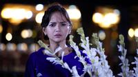FTV SCTV Heeellp Mamiku Lebih Laku dari Aku tayang Jumat, 26 April 2019 pukul 10.00 WIB (Dok Diwangkara Film)