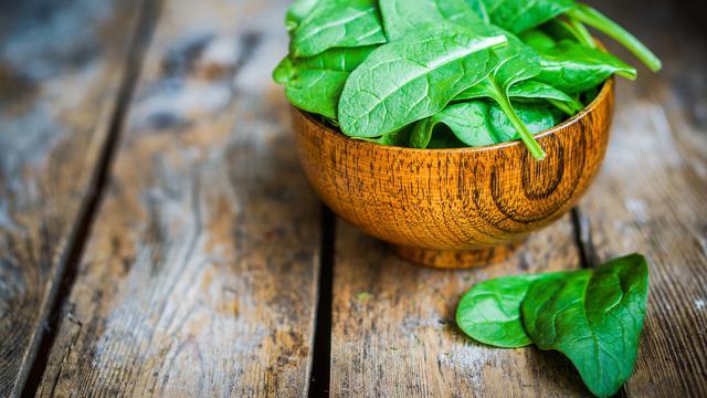 Konsumsi 6 Sayur dan Buah ini Untuk Cegah Kanker