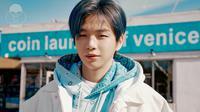Kang Daniel (Konnect Entertainment via Soompi)