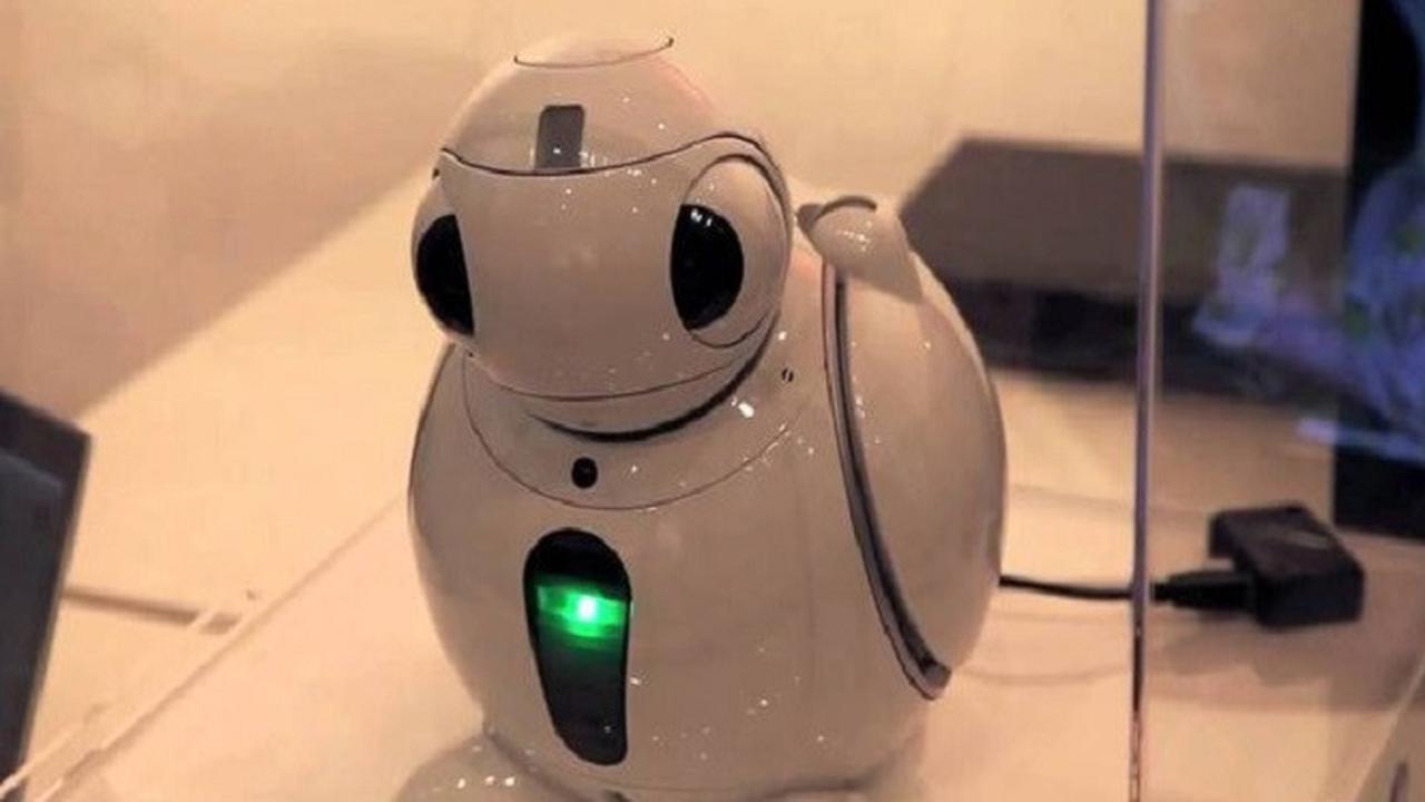 Para ilmuwan bahkan banyak membuat inovasi  Capek? 4 Robot Ini Membantumu Meringankan Perkerjaan Sehari-hari