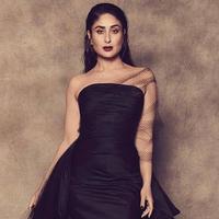 Kareena Kapoor (Sumber: Instagram/therealkareenakapoor)