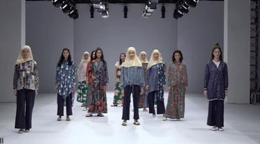 Prediksi Tren Fesyen 2021 Menurut Desainer-Desainer Lokal, Apa yang Bakal Naik?