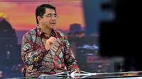Kepala BKPM Franky Sibarani (Liputan6.com/Andrian Martinus)