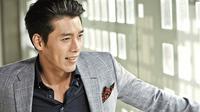 Membintangi drama Korea yang sukses berat, beberapa aktor Korea Selatan ini meraih pendapatan tertinggi.