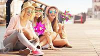 Ingin memiliki hidup yang bahagia? Lakukan 7 kebiasaan yang sederhana dan mudah untuk dilakukan berikut ini. (Istockphoto)