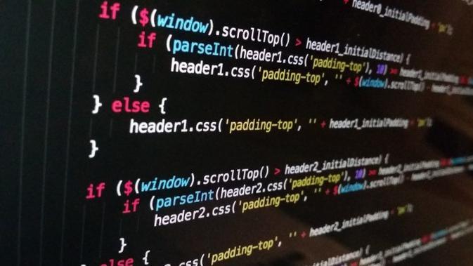 Pengakuan Programmer Ini Picu Kontroversi Tekno Liputan6 Com
