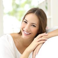 Rekomendasi Skincare Kaviar/copyright shutterstock