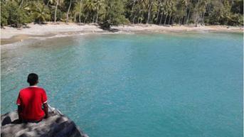 6 Fakta Menarik Aceh Tamiang yang Punya Bukit Sampah Purba