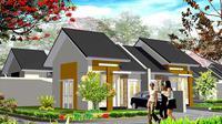 Sebagai jawaban atas impian banyak orang akan sebuah rumah idaman, PT. Metropolitan Land Tbk. menjawabnya dengan meluncurkan hunian custom sesuai selera konsumennya.