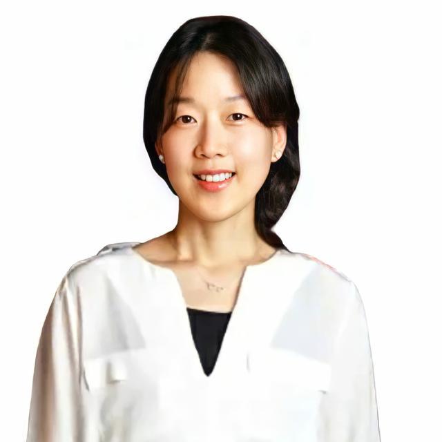 Jaeyon Jung, VP & Head of SmartThings Team, Samsung Mobile