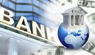 Ilustrasi Bank Dunia (Liputan6.com/Andri Wiranuari)
