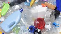 Jenis Plastik (sumber: istockphoto)
