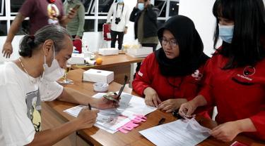 MoU Seniman Yogyakarta