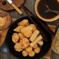 Ilustrasi/copyright shutterstock.com/Ariyani Tedjo