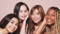 Masalah pada kulit, seperti berjerawat, berpori dan memiliki komedo adalah hal wajar. Pore Hero mengajak para wanita Indonesia agar tidak insecure pada kulit wajah.