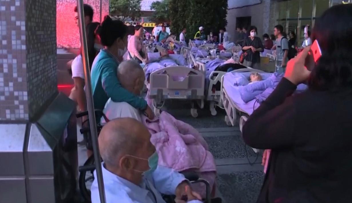 970 Gambar Rumah Sakit Taiwan Gratis