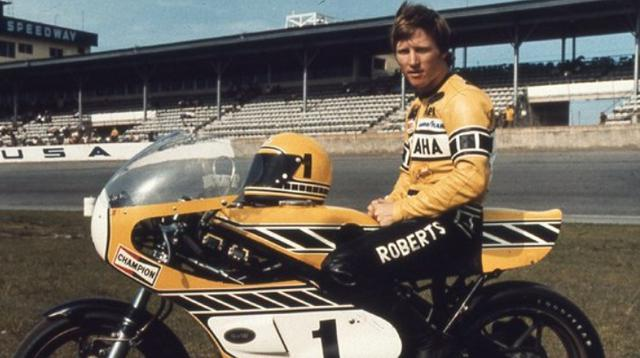 Kenny Roberts (motorcyclemuseum.org)
