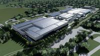 Grup Peugeot dan Total Kerjasama Bangun Pabrik Baterai (Ist)