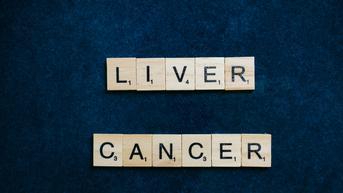 Mengenal 2 Jenis Kanker Hati, Si Pembunuh dalam Diam