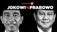 Banner Infografis Isu Panas Debat Capres Jokowi Vs Prabowo. (Liputan6.com/Abdillah)