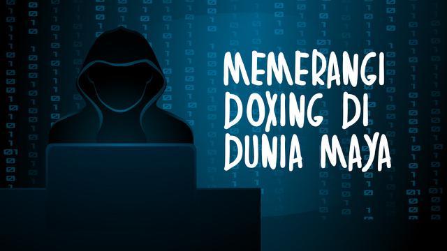 Berita Cyber Crime Hari Ini Kabar Terbaru Terkini Liputan6 Com