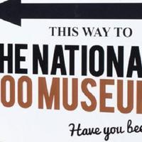 Ternyata ada museum tinja, sudah pernah dengar? (Sumber foto: Kapanlagi.com)