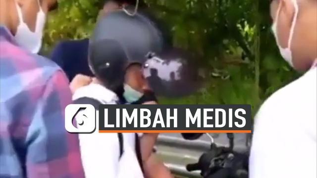 THUMBNAIL LIMBAH
