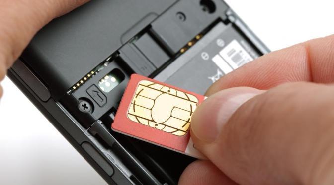 Ilustrasi SIM Card (wisegeek.org)