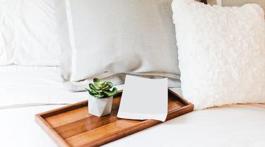 Manfaat Ganda Daur Ulang Linen Bekas di Hotel