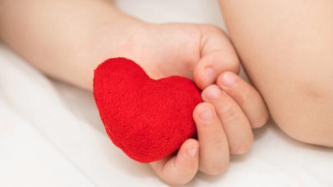 Sempat Kena Serangan Jantung, Gadis 12 Tahun di AS Berhasil Sembuh dari COVID-19