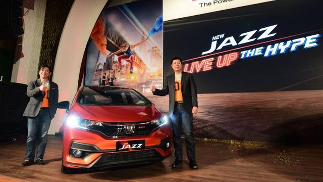 Harga Mobil Honda Terbaru Dan Terbaik 2018 Baru Hingga Bekas Ada