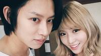 Kim Heechul Super Junior - Momo Twice (Koreaboo)