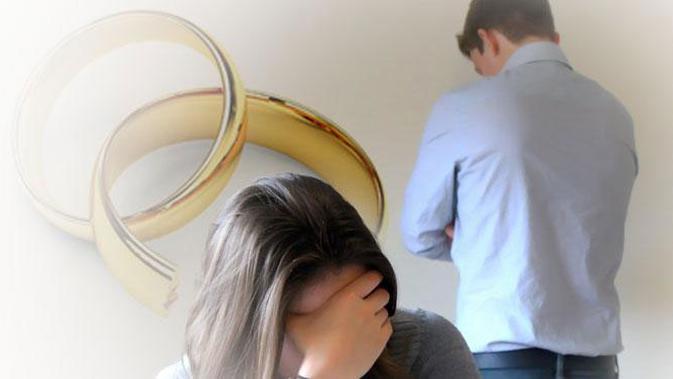 Usia Pernikahan 3 dan 5 Tahun Paling Rawan Perceraian, Mitos atau Fakta?