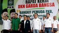 DKN Garda Bangsa (dpp.pkb.or.id)