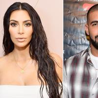 Berembus kabar bahwa Kim Kardashian pernah tidur dengan Drake. Hal itulah yang membuat hubungan Kanye dan Drake memanas. (People Magazine)