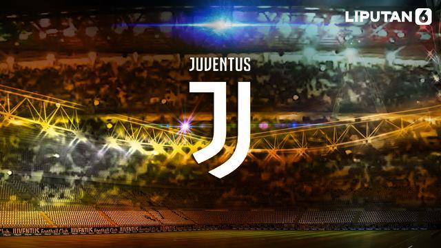 ilustrasi Juventus