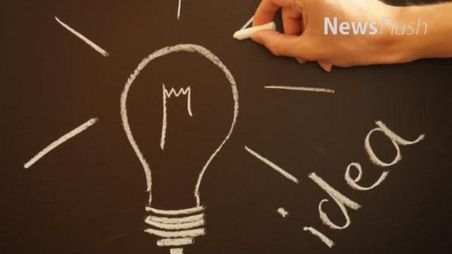 Agar tidak mengalami kegagalan dalam mewujudkan mimpi jadi pengusaha, ada baiknya mengetahui 3 hal berikut