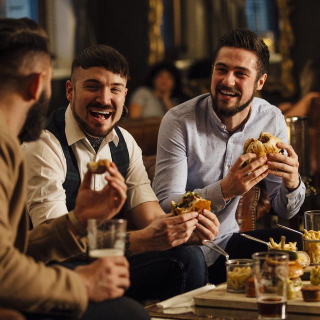 Promo Ultah Bca 2 Hari Di Restoran Favorit Anda Apa Saja Lifestyle Liputan6 Com