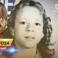 Bintang Metamorfosa: Mariah Carey