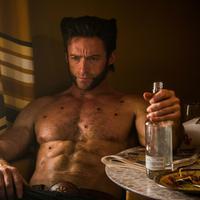 Hugh Jackman telah mengungkapkan secara langsung untuk pensiun sebagai Wolverine selepas film ketiga.