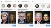 Google Arts & Culture. (Foto: Google)