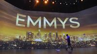 Emmy Awards 2020 (Chris Pizzello/Invision/AP, File)