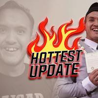 HL Hottest Update Caisar