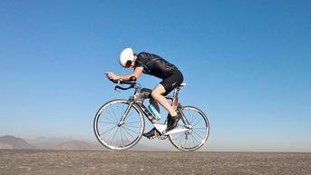 10 Jenis-Jenis Sepeda Beserta Kegunaan, Ketahui Setiap Karakteristiknya
